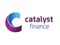 Catalyst Finance