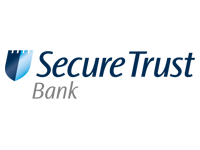 SecureTrust Bank